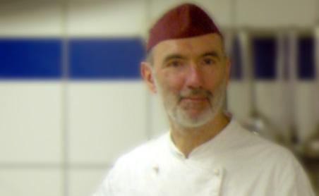 Willi Sievert